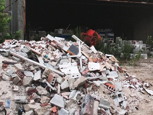 demolition-th